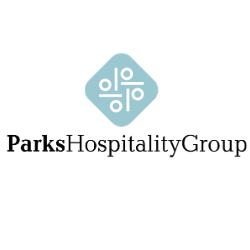 Parks Hospitality Group Logo