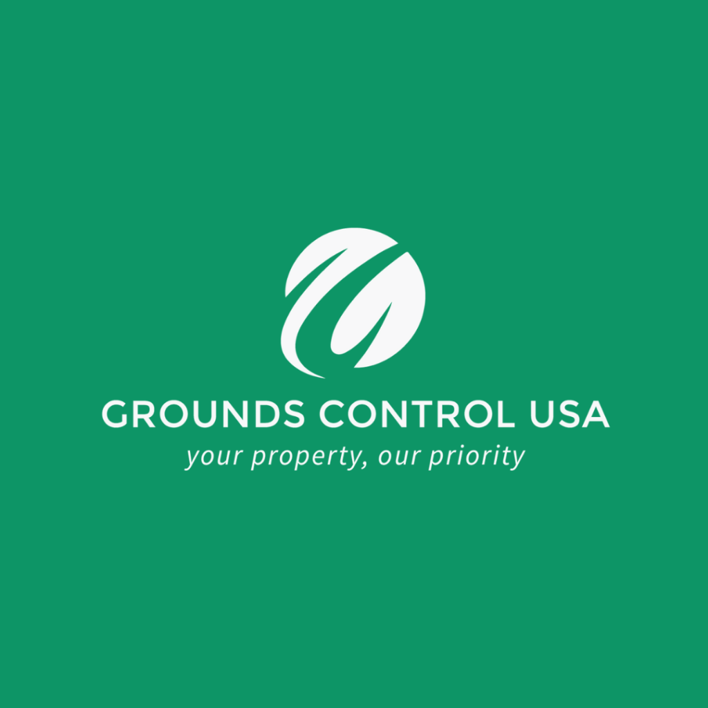 Grounds Control USA